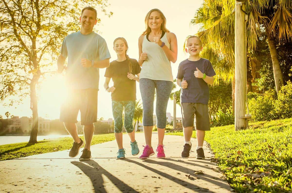Mengutamakan Kepentingan Keluarga