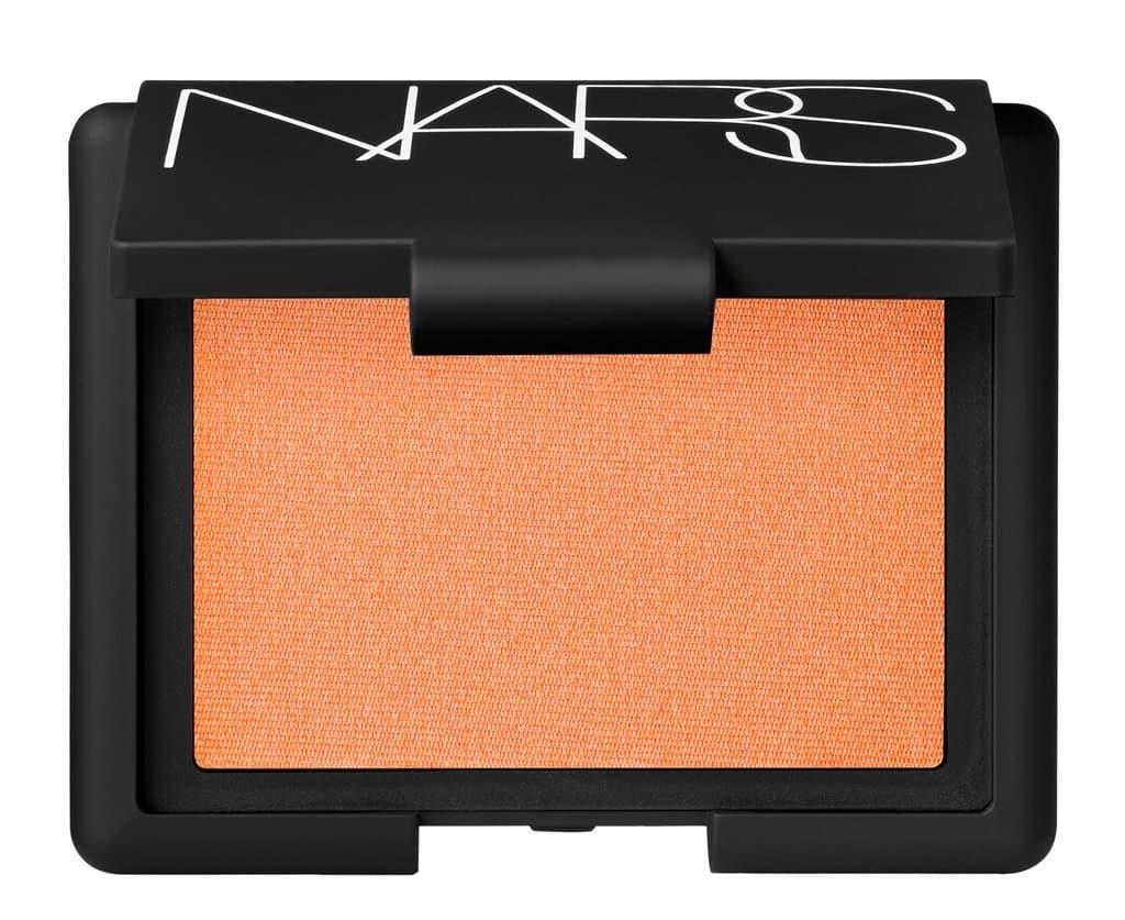 Nars-x-Man-Ray-Bright-Tangerine-Intensely-Blush