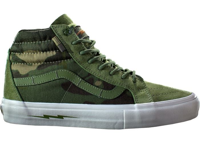 Vans-Sk8-Hi-Notchback-Defcon-Multicam-Jungle