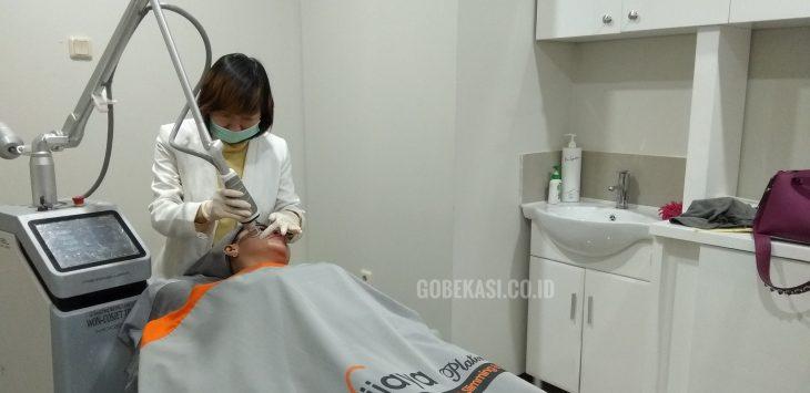 Wijaya-Platinum-Skincare