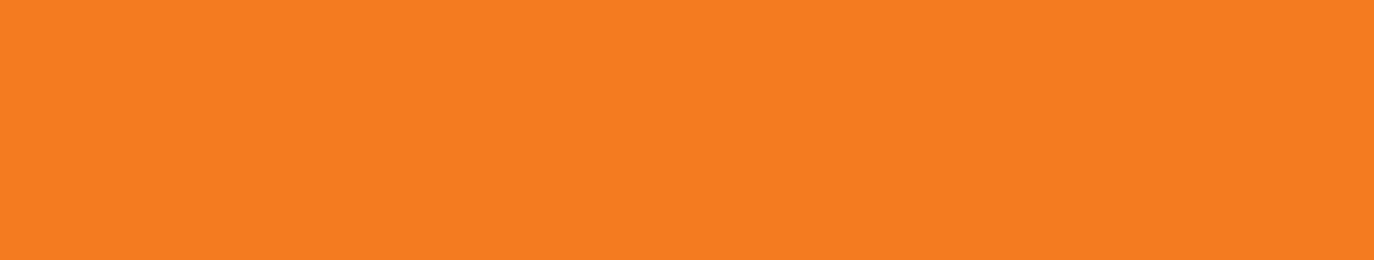 bacaterus logo