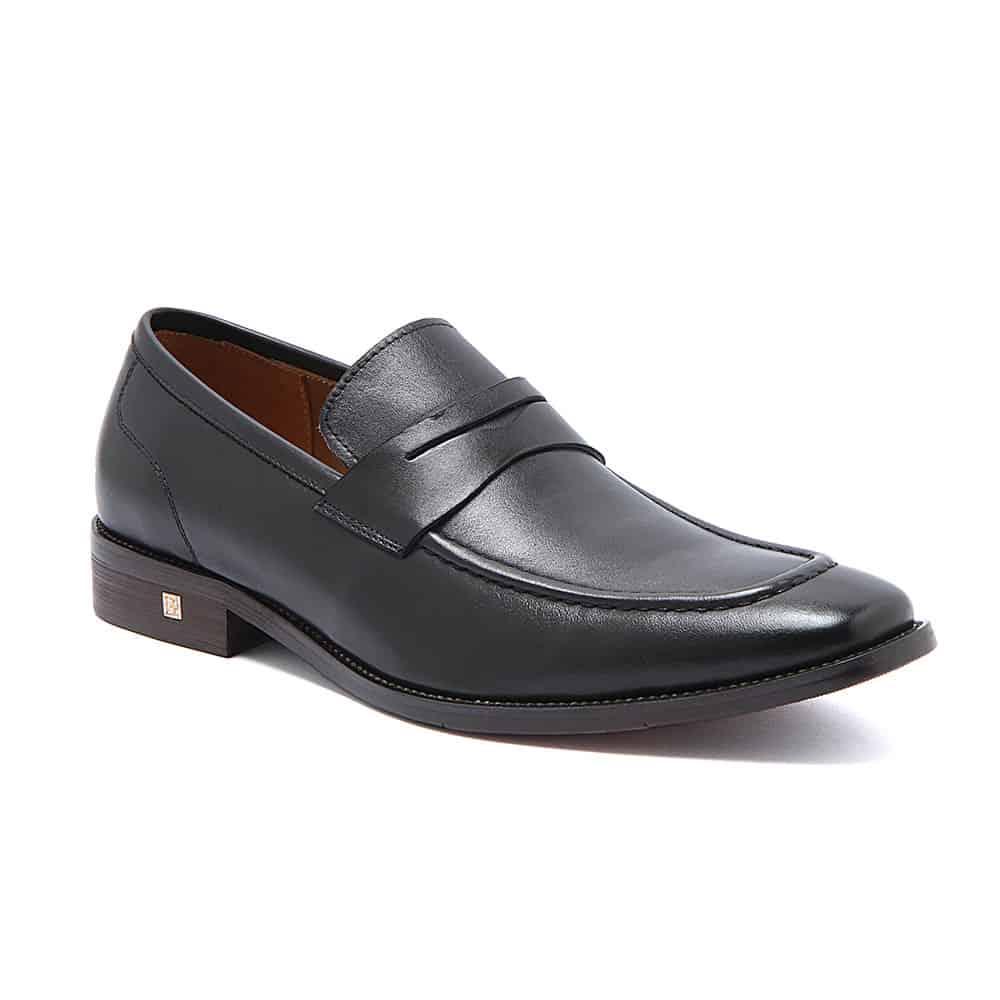 buccheri morello merk sepatu pantofel pria yang bagus