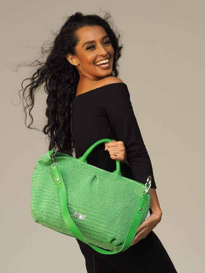 dowa bags
