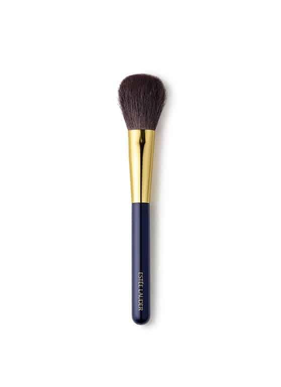 Regular Blush on Brush