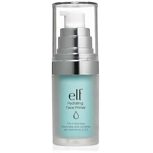 elf-Hydrating-Face-Primer