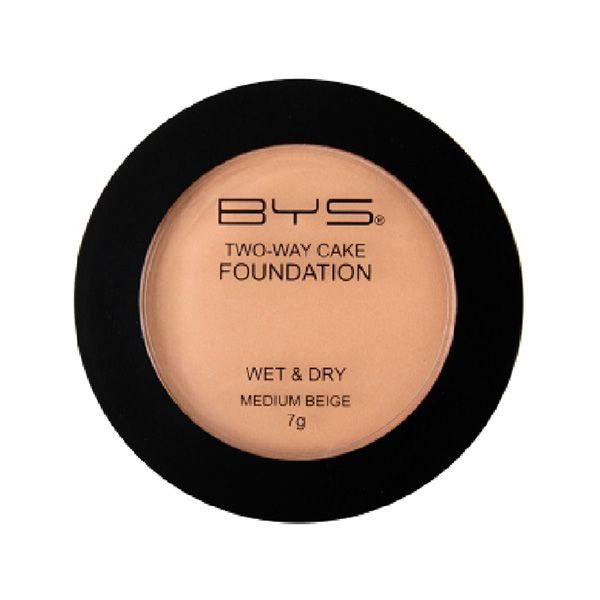 Two Way Cakefoundation