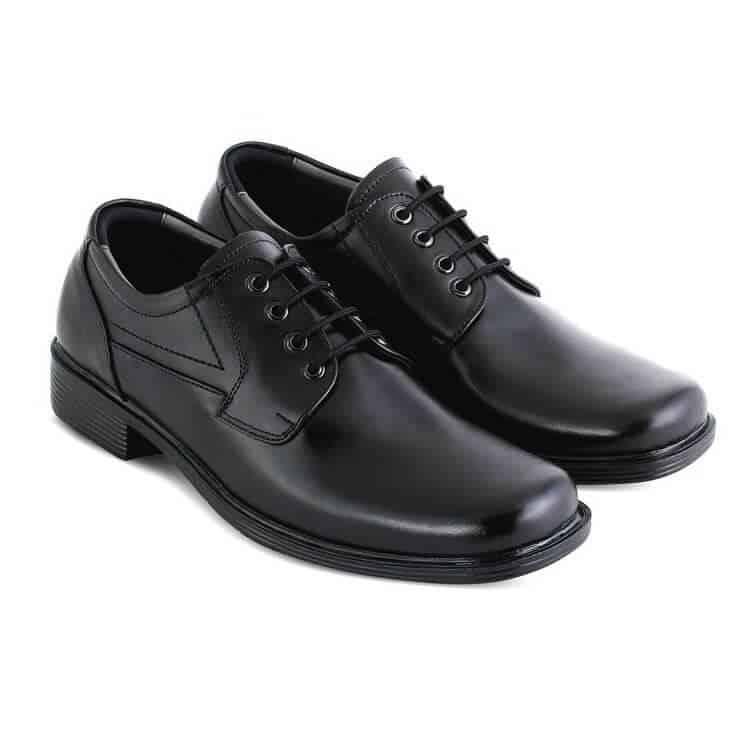 sepatu jk collections