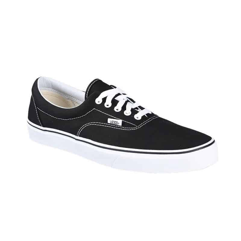 Vans Era Core Sneakers