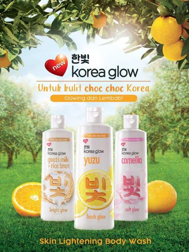 10 Merk Skincare Korea Terbaik Untuk Remaja Tahun 2020
