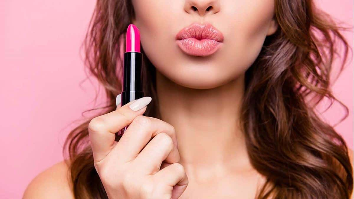 Ini Dia Cara Menggunakan Lip Balm yang Baik dan Benar 5