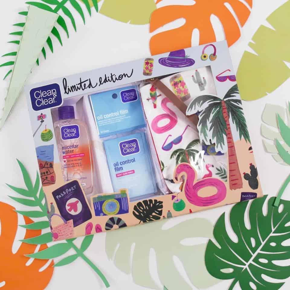15 Brand Skincare Terbaik untuk Remaja dengan Harga Terjangkau