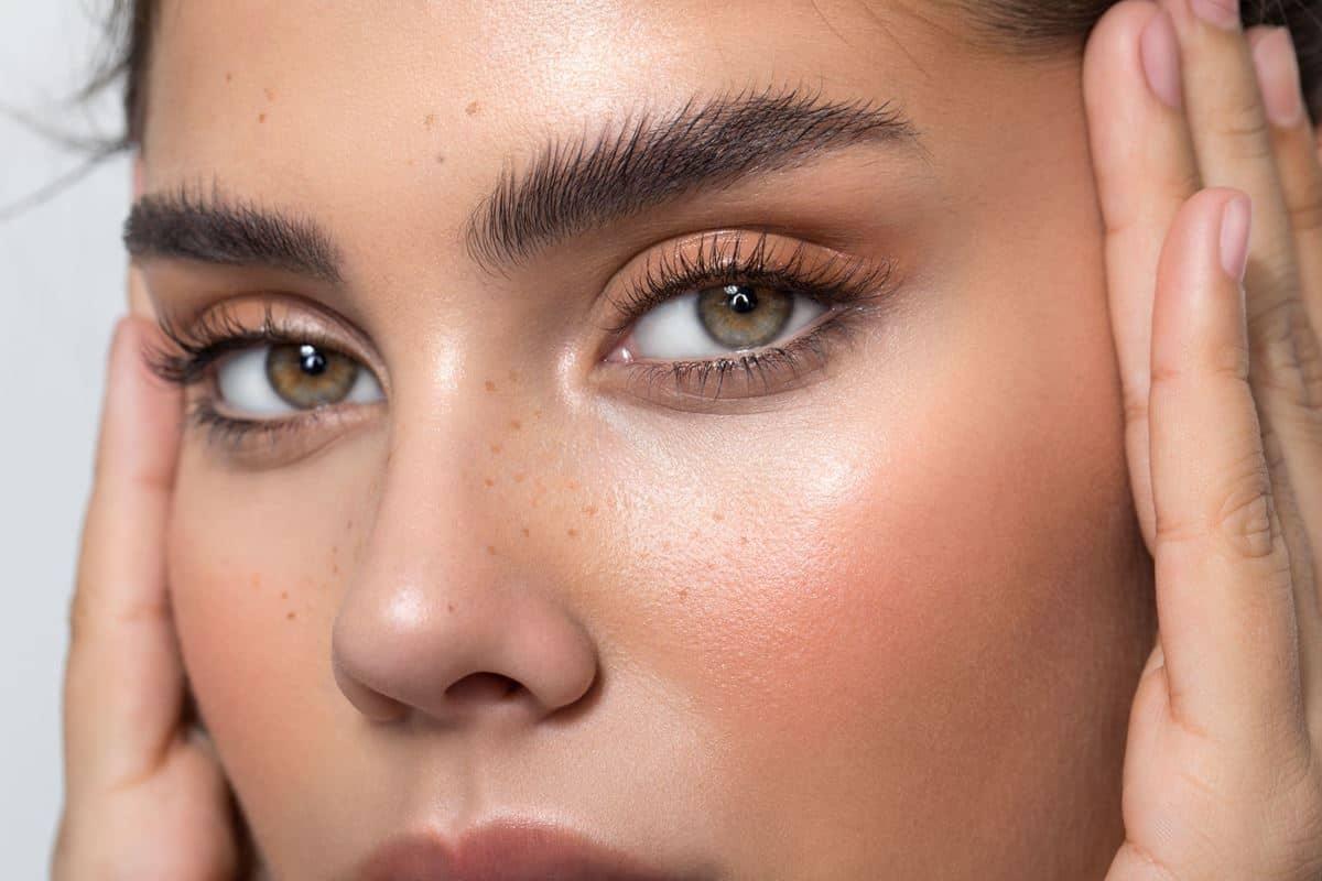 Ini Dia Cara Menggunakan Lip Balm yang Baik dan Benar 11