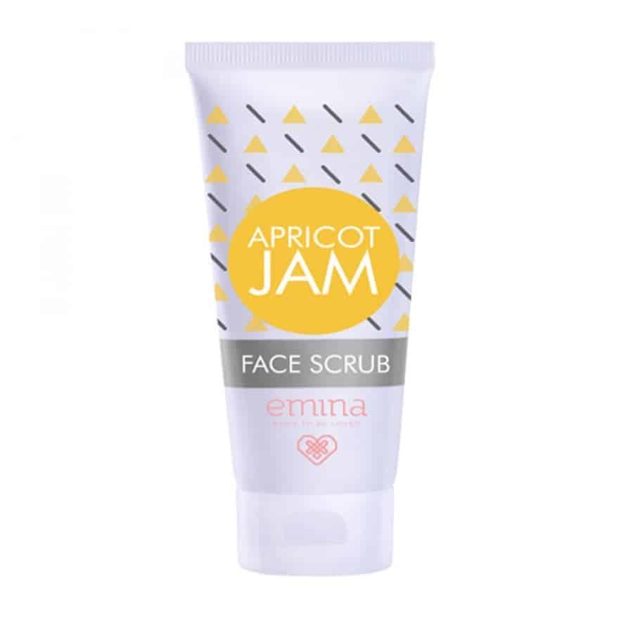 15 Merk Scrub Wajah yang Bagus untuk Kulit Berminyak 125