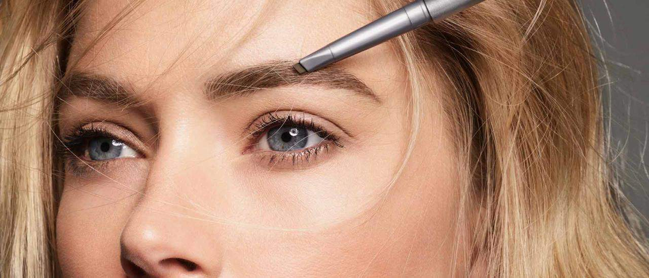 L'Oréal Paris pensil alis eyebrow