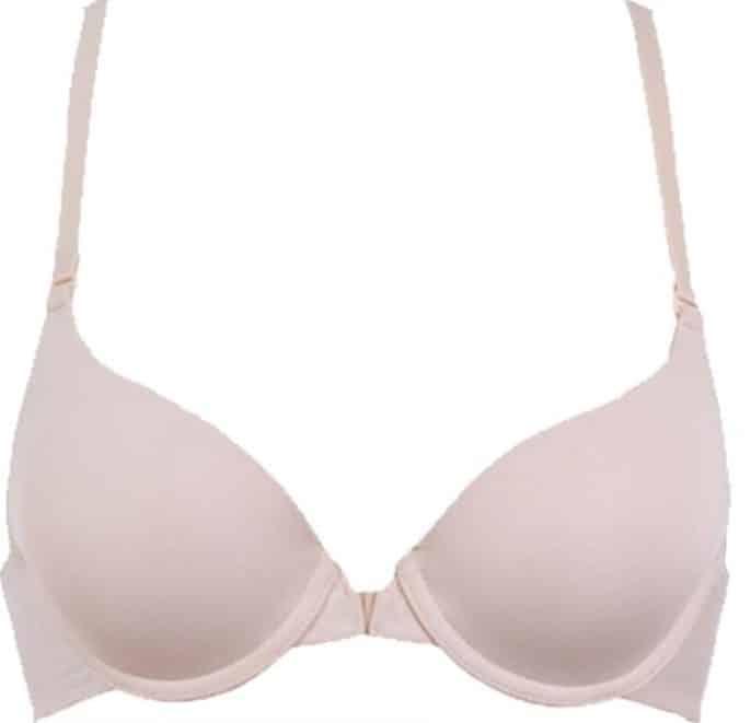 merk bra yang bagus_Sabina (Copy)