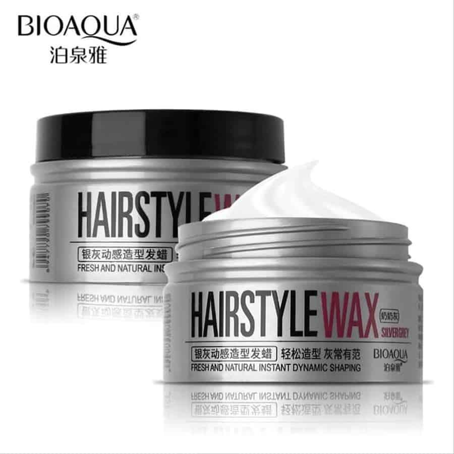 BIOAQUA Hairstyle Wax