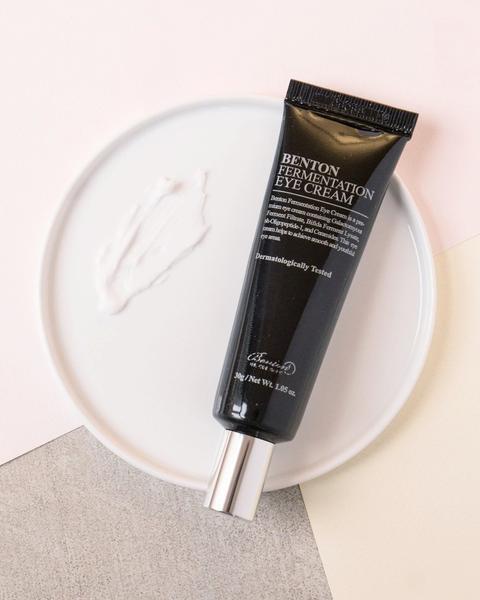 10 Merk Eye Cream Korea yang Bagus di Bawah 200 Ribuan 69