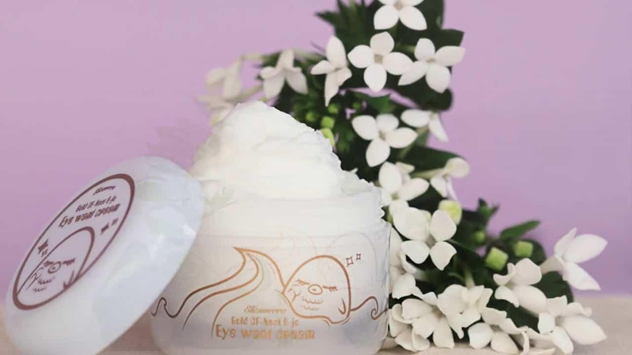 10 Merk Eye Cream Korea yang Bagus di Bawah 200 Ribuan 75