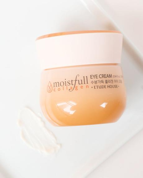 10 Merk Eye Cream Korea yang Bagus di Bawah 200 Ribuan 67