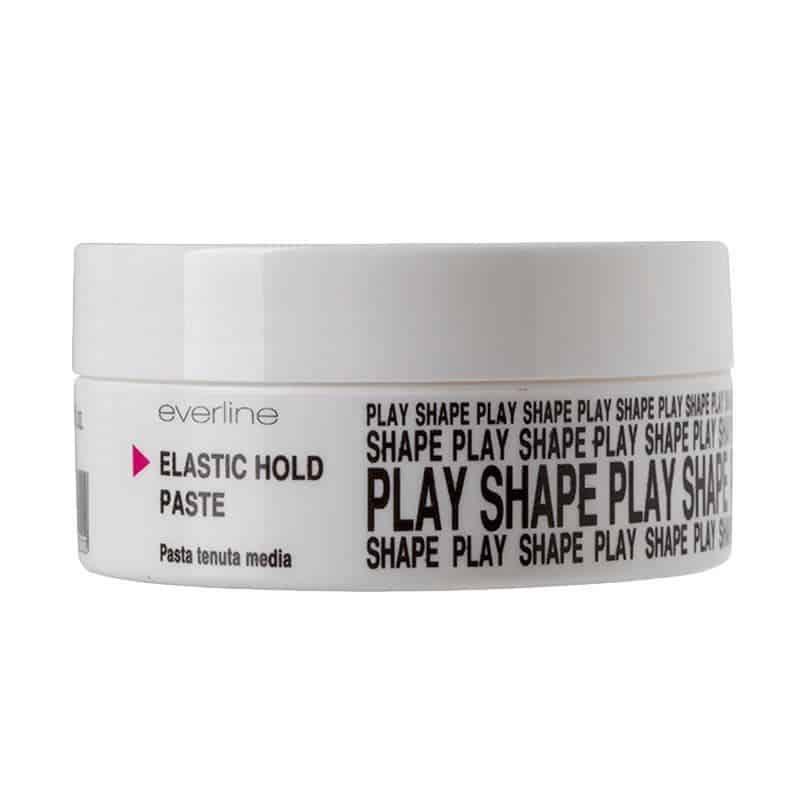 Everline Play Shape Elastic Hold Paste