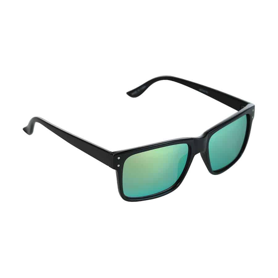 Ini Dia 10 Macam Kacamata untuk Mata Minus atau Fashion 19