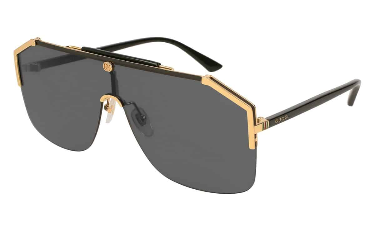 Ini Dia 10 Macam Kacamata untuk Mata Minus atau Fashion 13