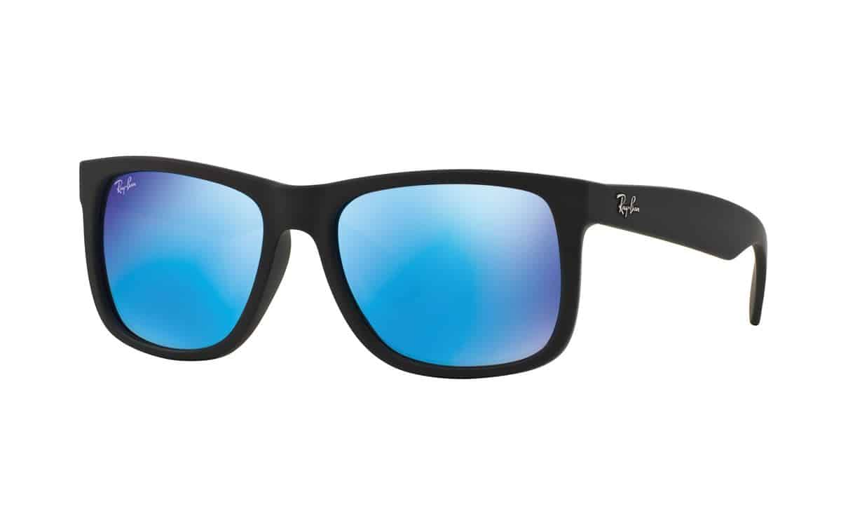 Ini Dia 10 Macam Kacamata untuk Mata Minus atau Fashion 9
