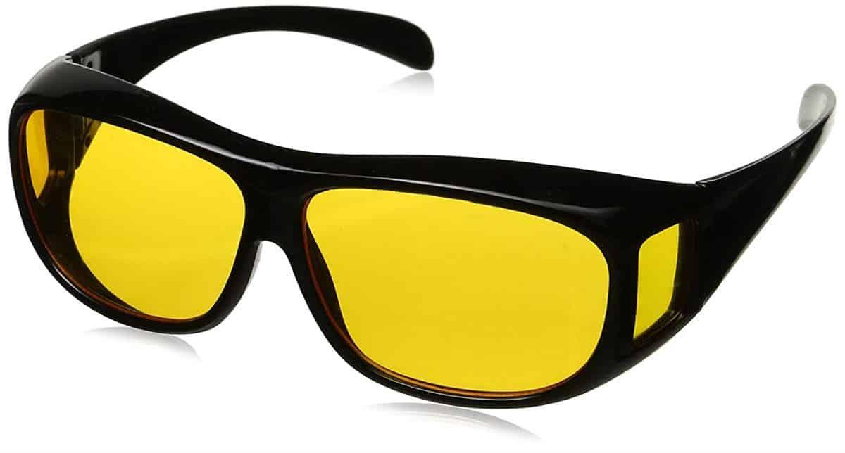 Ini Dia 10 Macam Kacamata untuk Mata Minus atau Fashion 17