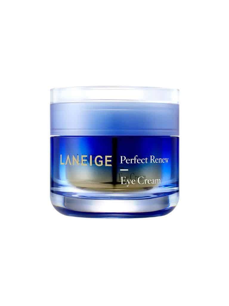 10 Merk Eye Cream Korea yang Bagus di Bawah 200 Ribuan 91