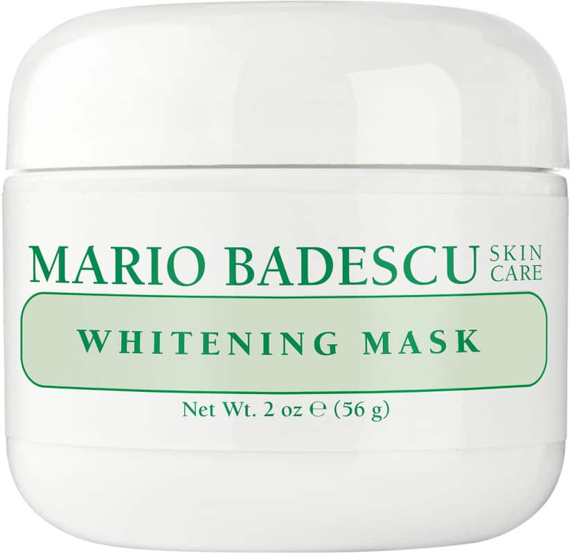 10 Merk Masker Wajah Penghilang Flek Hitam yang Bagus 130