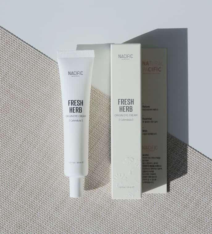 10 Merk Eye Cream Korea yang Bagus di Bawah 200 Ribuan 71
