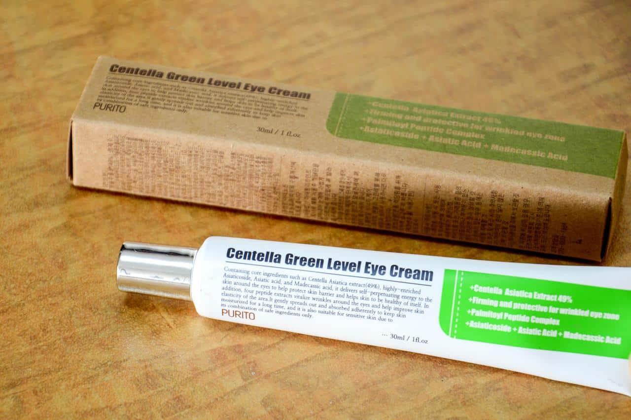 10 Merk Eye Cream Korea yang Bagus di Bawah 200 Ribuan 81
