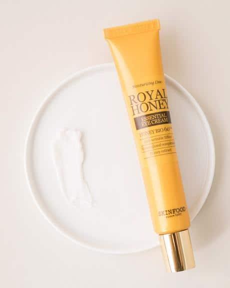 10 Merk Eye Cream Korea yang Bagus di Bawah 200 Ribuan 83