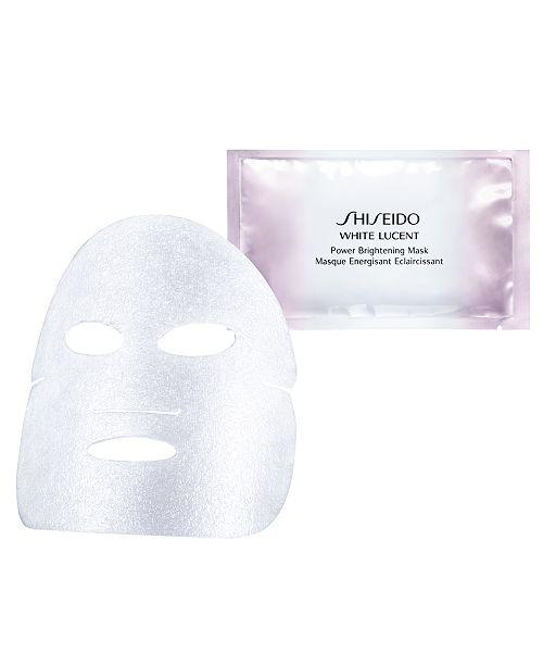 10 Merk Masker Wajah Penghilang Flek Hitam yang Bagus 128