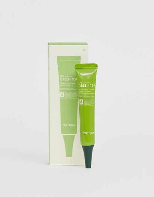 10 Merk Eye Cream Korea yang Bagus di Bawah 200 Ribuan 77