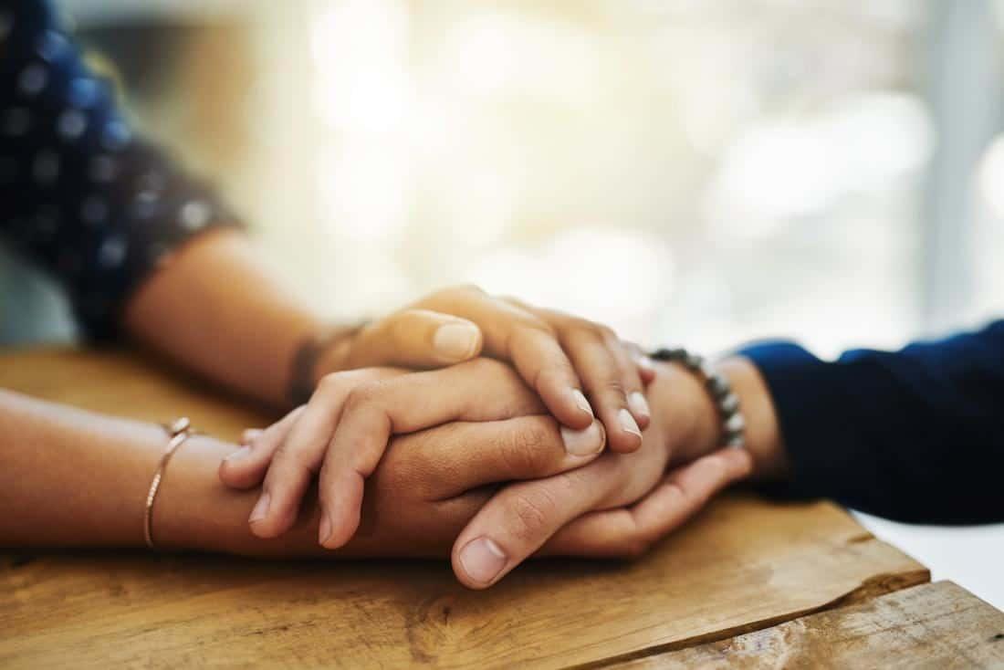 10 Cara Mencari Topik Pembicaraan untuk Mencairkan Suasana 9