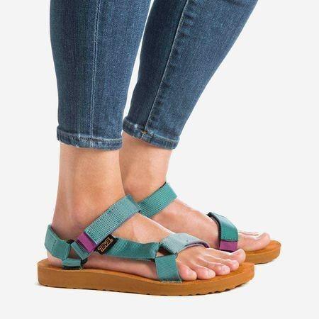 Sandal Sport