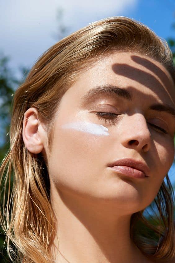 10 Cara Menghilangkan Flek Hitam dengan Cepat dan Mudah 39