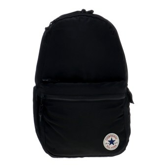 chuck core backpack