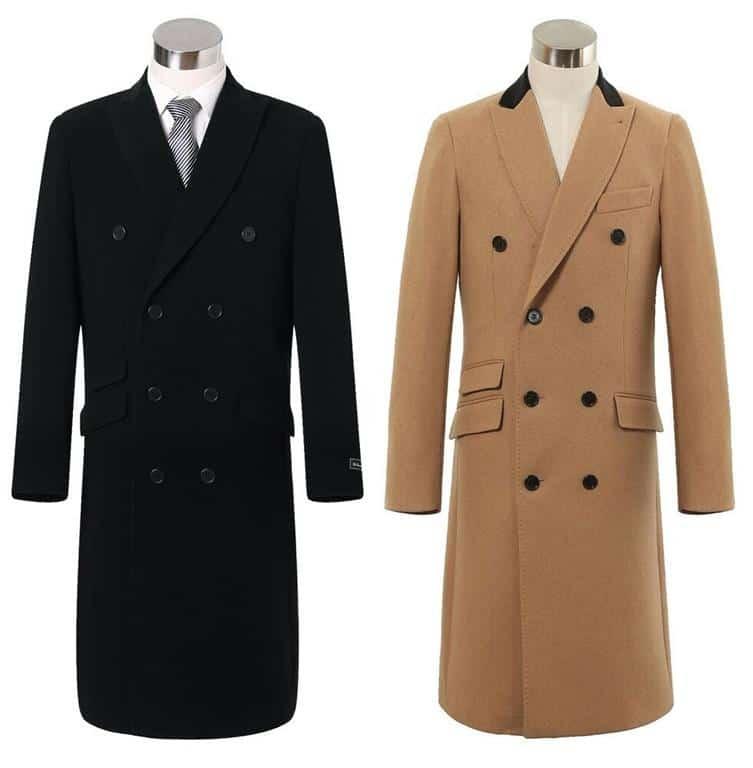 Overcoat (Copy)
