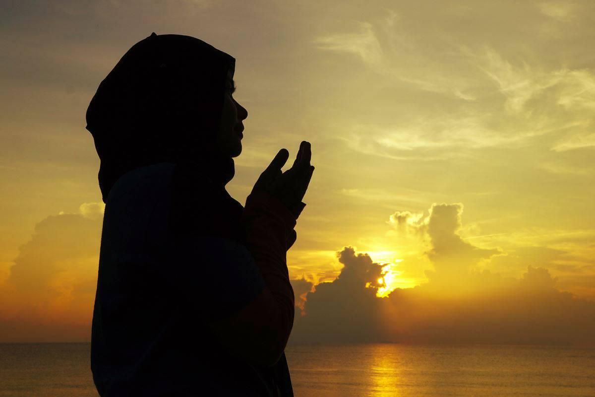 Perbanyak Ibadah dan Kebaikan