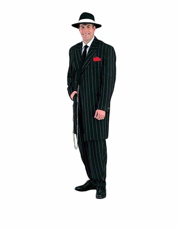 Zoot Suit (Copy)