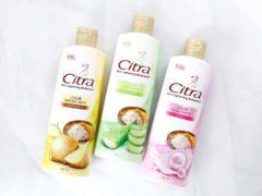 Citra (All Variant)