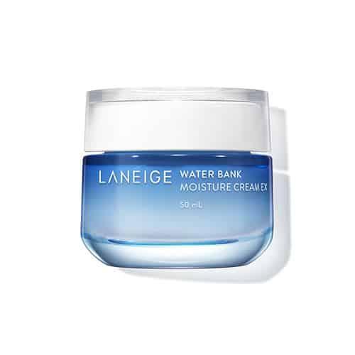 Laneige Water Bank Gel Cream EX