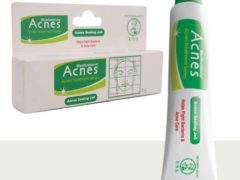 Acnes Sealing Gel