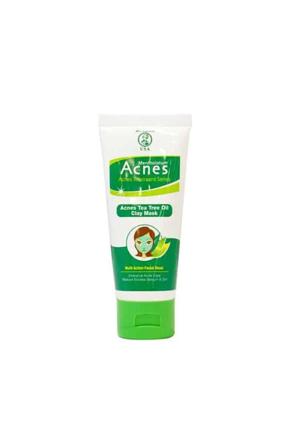 Acnes Tea Tree Oil