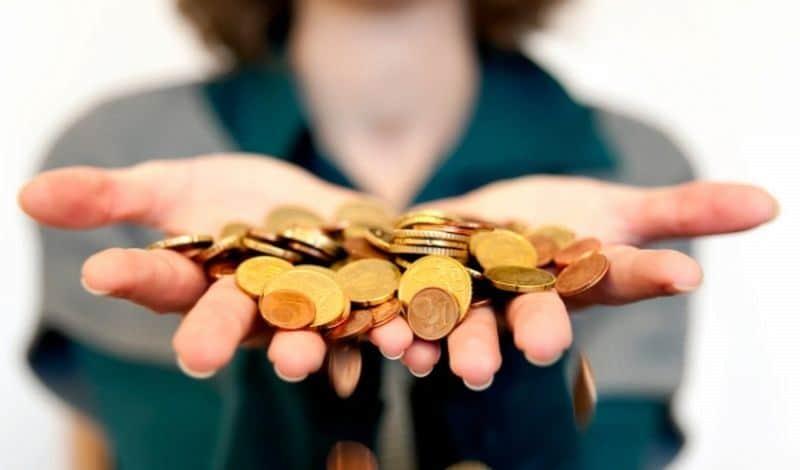 Membayar Rendah untuk Jasa Orang Lain