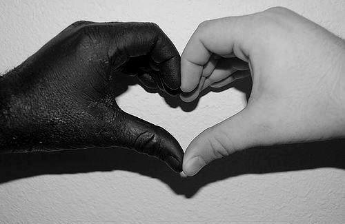 Sayang Belum Tentu Cinta, tetapi Cinta Pasti Sayang