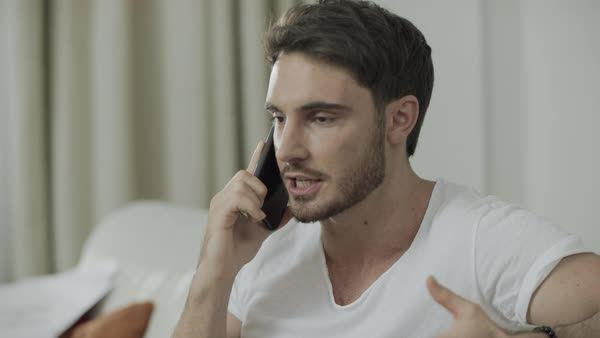 Sering Menghubungi