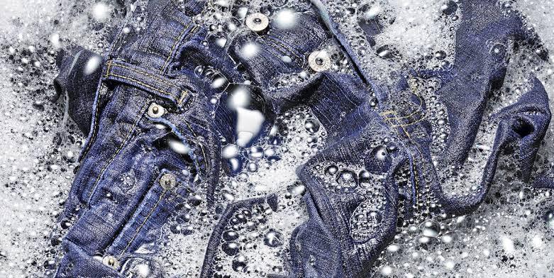 Inilah Tata Cara Mencuci Celana Jeans dengan Benar 89